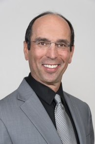 Howard Freedberg, M.D.