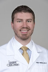 Orthopaedic Care Bartlett Elgin Schaumburg Back Amp Neck