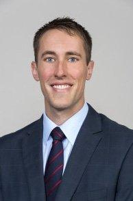 Kyle Peterson, D.P.M.