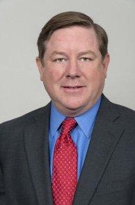 Thomas A. McNally, M.D.