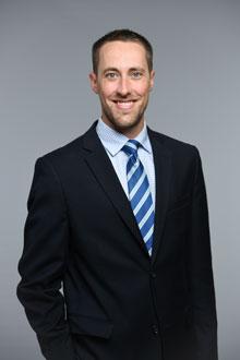 Kyle Peterson, MD profile image